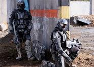 Halo-movie-1