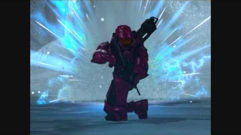 Epilogue (Halo 2 music)