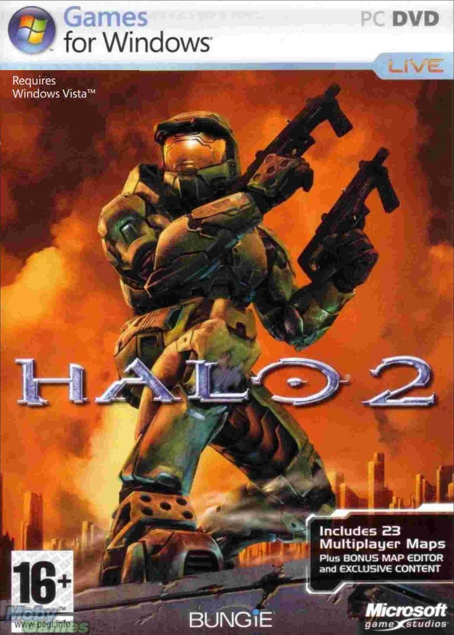 Halo 2 Vista.png