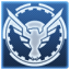 100px-Halo 4 logros 19.png