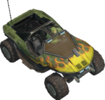 HWDE Render M12ScoutWarthog-FireballHog