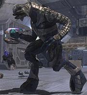 Inquisidor en combate.jpg