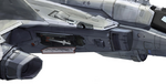 640px-Sabre - MissileCompartment
