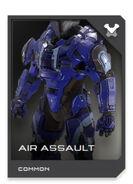 Air-Assault-A