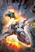 Halo-Escalation-4-928b9