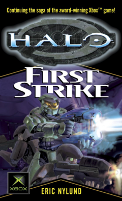 Halo First Strike.png