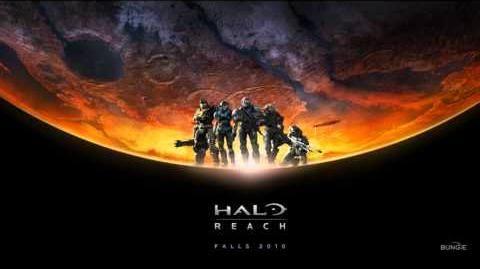 Halo_Reach_OST_-_Fortress