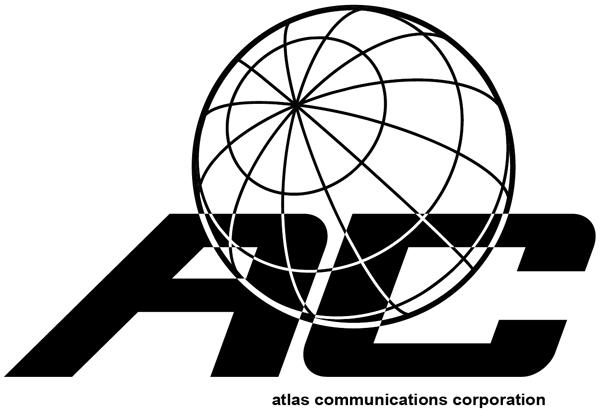 Atlas Communications Corporation