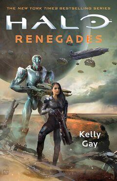 Halo Renegades.jpg