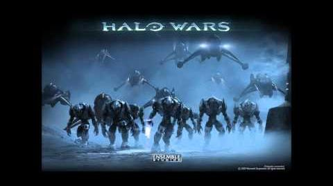 Halo_Wars_OST_DVD_-_Quite_The_Vacation_Resort