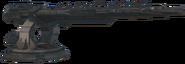 MK 2551 Massebeschleuniger