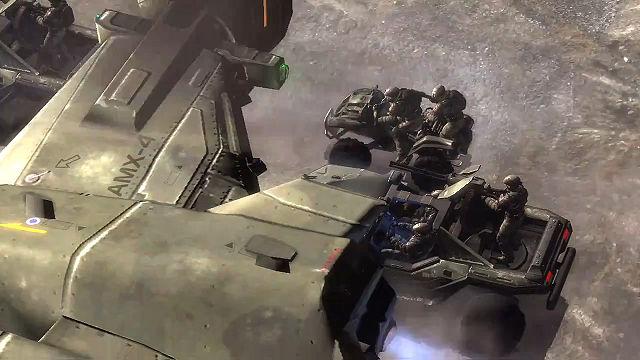 AMX-4