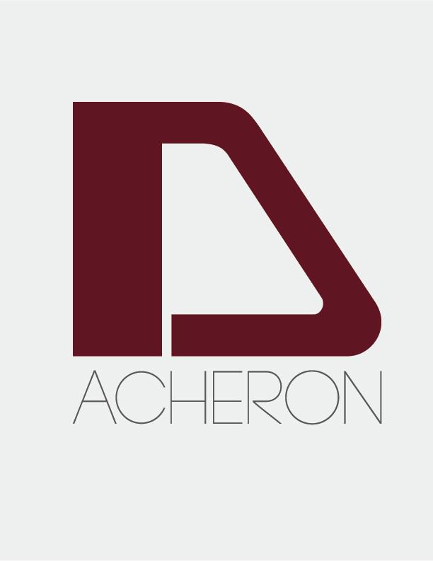Acheron Security