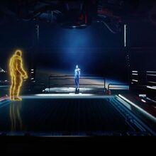 Cortana en la Infinity H5G.jpg