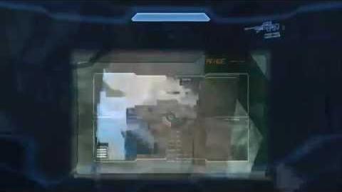 Halo 4 Secrets & Easter Eggs Hidden Spartan Pictures!