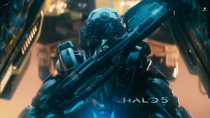 Halo 5 G.png