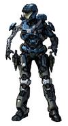 317px-Kat concept full-1-