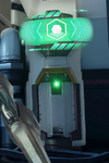 H5G-Warzone-REQ Station