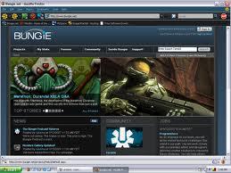 Bungie.net