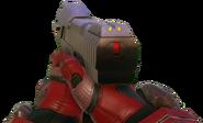 M6D de regreso en Halo 5 Guardians