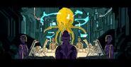 Halo-Legends-Origins-01-600x308