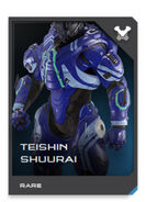 Teishin-Shuurai-A
