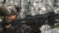 608px-Reach Army shotgun