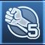 Halo 4 Erfolg Immer feste druff.png