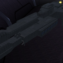 UNSC In Amber Clad H2.png