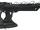 Mark 2551 Portable Magnetic Accelerator Cannon
