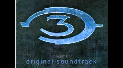 Halo_3_Soundtrack-08._Tsavo_Highway._To_Kill_A_Demon