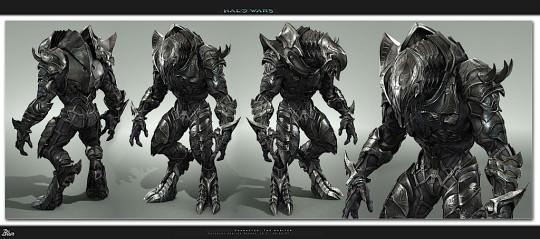 Inquisidor Halo Wars.jpg
