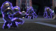 1000px-Halo-Reach-C3Y-ULTRA