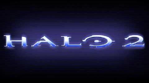 Halo_2_Soundtrack_-_Earth_City