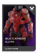 Buccaneer-Illyri-A