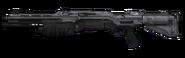 H4-M45DTacticalShotgun