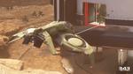 H5G Wasp Gameplay3