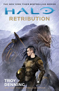 Halo_Retribution_cover.png
