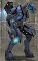 Elite Ranger H2