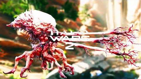 Halo_Wars_2_Awakening_the_Nightmare_OST_-_Do_Not_Disturb
