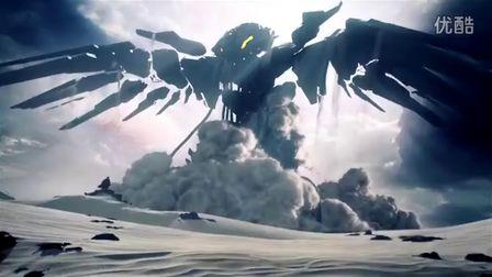 【E3 2013】光环新作首发宣传片 超清版