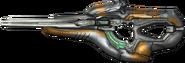 Carbine Skins Trans