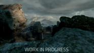 Halo-2-Anniversary-Relic-Screenshot-2