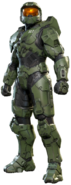 230px-HInf Character Master Chief render