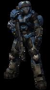 Kat stand rifle-01
