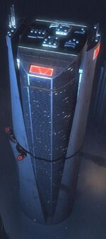 Vyrant Telecom Turm.jpg