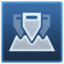Halo 4 Erfolg Sightseeing.png
