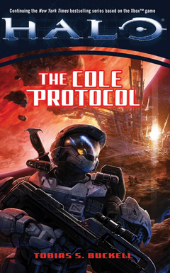Halo The Cole Protocol.png