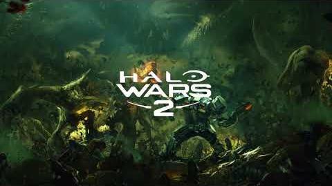 Halo_Wars_2_Awakening_the_Nightmare_OST_-_Ossified
