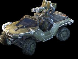 M12 LRV Warthog (Halo 4).png